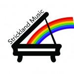 strickland logo angle 300 DPI